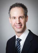 Adam Schaffner
