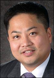Richard Yung T.